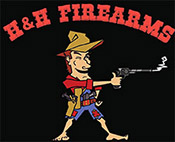 H and H Firearms